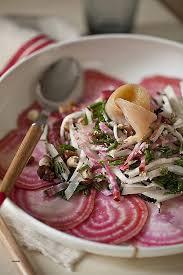 radis noir cuisine comment cuisiner le radis noir best of salade de betteraves de