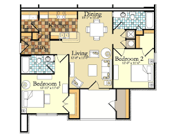 Two Bedroom Apartments Near Me 2 Bedroom Apartments Toronto Two