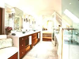 master bedroom and bathroom ideas bathroom accessories elegance design eas small space home decor