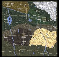 Find Map Coordinates Official Navezgane Map Alpha 15 1 7 Days To Die Wiki Envul