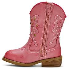 womens cowboy boots at target march 2013 yuboots com