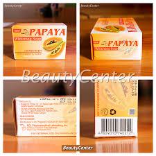 Sabun Rdl jual sabun papaya rdl original papaya soap gak original uang