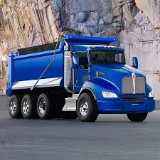 kenworth truck specs new 2018 kenworth t440 for sale at papé kenworth