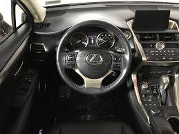 lexus nx motors 2015 used lexus nx 200t fwd 4dr at rolls royce motor cars