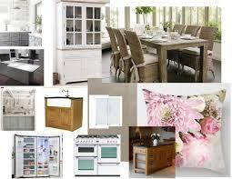design your own home for fun create your own mood board u0026 have some fun linnbhalton llm