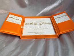 box wedding invitations amazing wedding boxes for invitations or 59 box wedding