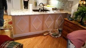 kitchens mister fix it