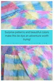 pattern making tissue paper tie dye with tissue paper easy brilliant beautiful tissue paper