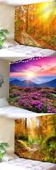 the 25 best garden mural ideas on pinterest painted wall murals