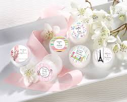 personalized wedding favors cheap personalized wedding favors cherry