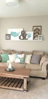 Elegant Living Room Colour Schemes Living Rooms Modern And Gray - Simple decor living room
