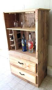 liquor cabinet with lock and key kitchen cabinet lock marketproduct info