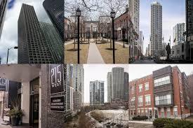 chicago u0027s public housing divide better government association