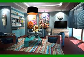 current color trends current colour trends in interior design 2014 prestigenoir com