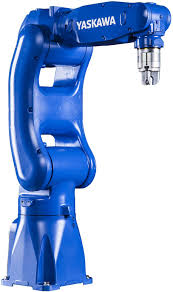 dx100 robot controller manual mh12