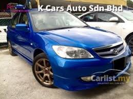 honda civic 1 7 vtec for sale search 2 honda civic 1 7 vtec cars for sale in malaysia carlist my