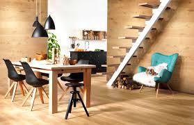 Bilder F S Schlafzimmer Gr Fototapete Treppenaufgang Mit Fototapeten Treppen Größe Der Wand
