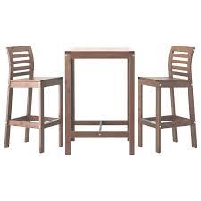 table de cuisine plus chaises ikea table de cuisine et chaise ensemble table et chaise de cuisine