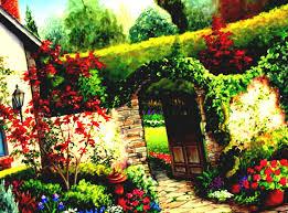 succulent garden designs the gardens cactus design ideas wondrous