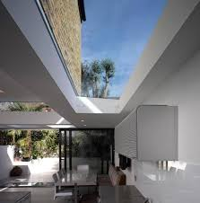 what specifiers need to about roof windows and rooflights