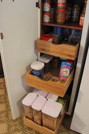 519 best pantry drawer boxes images on pinterest home kitchen refrigerator pantry organization