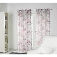 stickers chambre bébé leroy merlin leroy merlin curtain catalog modern curtain from leroy merlin