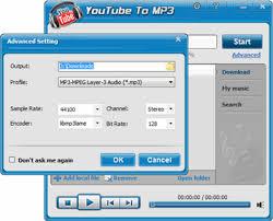 download mp3 youtube flvto flvto computer laptop ipad