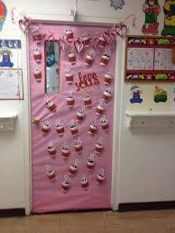 Valentines Door Decorations Classroom by Valentine U0027s Classroom Door Room Mom Pinterest Classroom Door