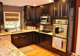 rejuvenate modern kitchen cabinets tags kitchen cabinet ideas