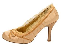 gold wedding shoes for chcomfortable gold wedding shoes 30