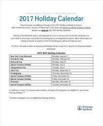 41 calendar templates free u0026 premium templates