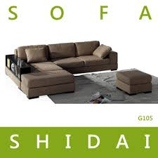Folding Sofa Bed by Classic Sofa Bed Folding Sofa Bed Sofa Bed Double Deck Bed