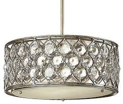Lucia Chandelier Charming Murray Feiss Lucia Chandelier Best 25 Eclectic Pendant