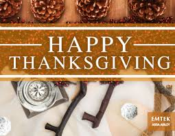 wish you a happy thanksgiving emtek blog u2013 page 4 u2013 door hardware cabinet hardware knobs