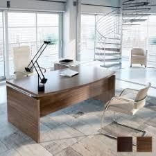 bureau de direction bureaux de direction mobilier de direction soburo