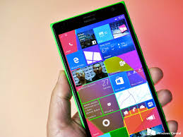 Mobile Plans by Bouygues Telecom And T Mobile Netherlands Reveal Their Windows 10
