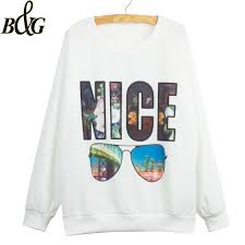 cheap nice work clothes for women find nice work clothes for