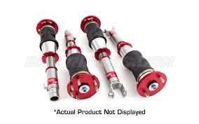lexus air suspension air runner lexus gs300 gs400 is250 is350 isf truhart airplus air ride bag