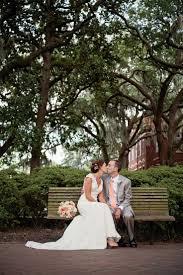 67 best savannah benches images on pinterest benches savannah