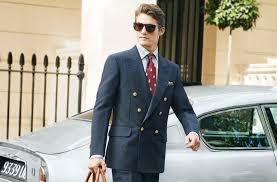 the spa and barber at alfred dunhill in london dunhill online store