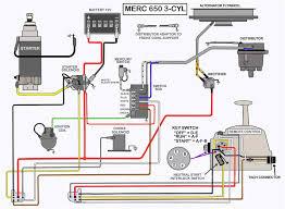 mercury outboard wiring diagrams mastertech marin in marine