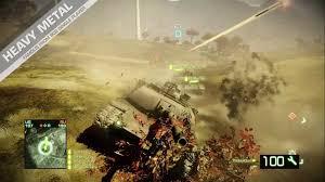 Battlefield Bad Company 2 Battlefield Bad Company 2 Vip Map Pack 7 Trailer Battlefield