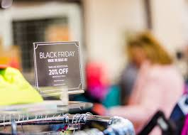 black friday in boston great ways to spend thanksgiving weekend in boston business