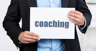 Coaching Coaching Or Cloning How To Coach More Effectively Halogen