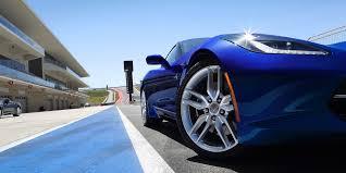 c7 corvette stingray 2018 corvette stingray sports car chevrolet
