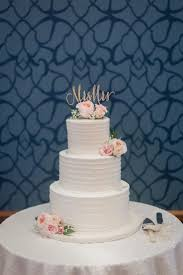 simple wedding cake decorations 60 simple all white wedding color ideas white wedding
