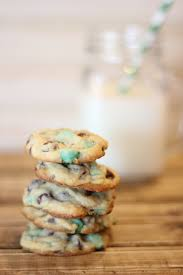 50 best cookie recipes in the usa easy cookie ideas from every state