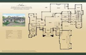 Five Bedroom Floor Plan Seagate Development Group Residential Development