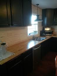 images of kitchen backsplashes a beachside kitchen backsplash hometalk