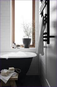 black and silver bathroom ideas bathroom amazing black and beige bathroom black white silver